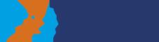 Fischspezialitäten Hinrichs Logo